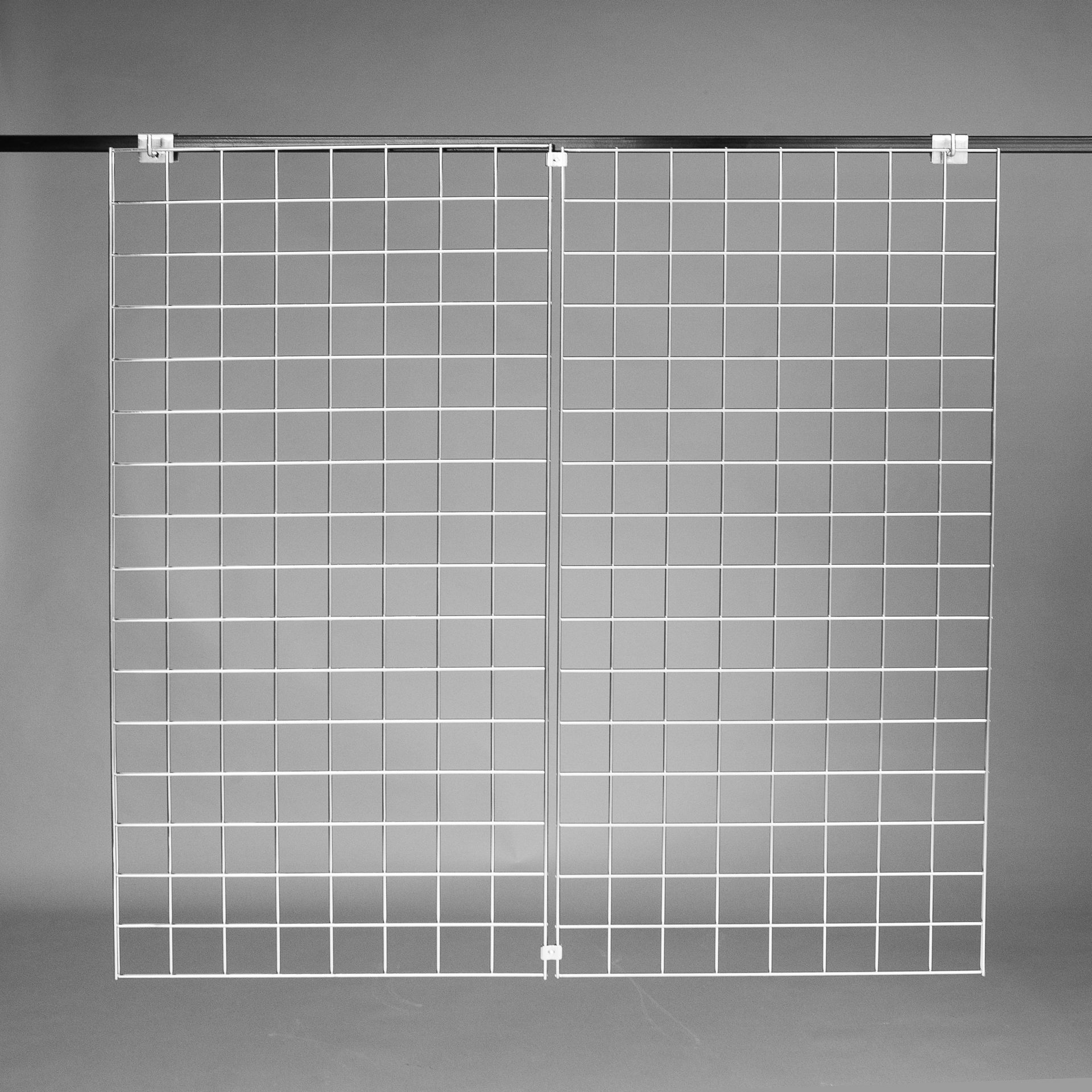 Gridwall Panels & Acc's