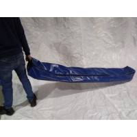 Market Stall Carry Bag