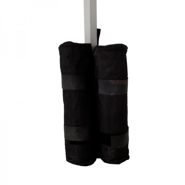 Sandbag leg weight (Pair)