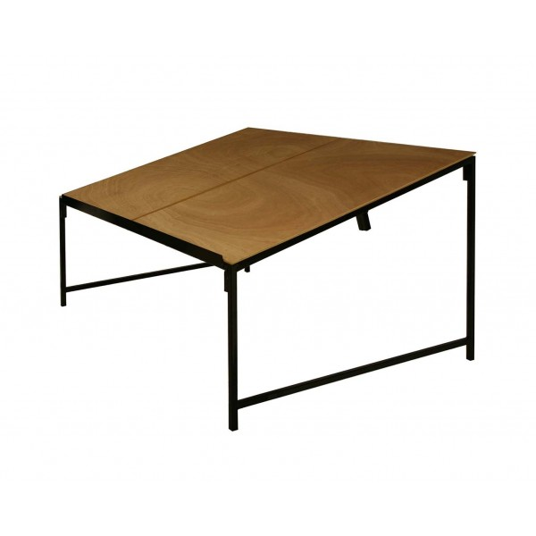 Apex Angled Table