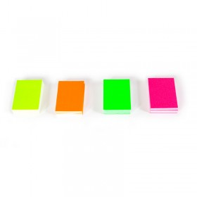 Small Fluorescent Rectangle