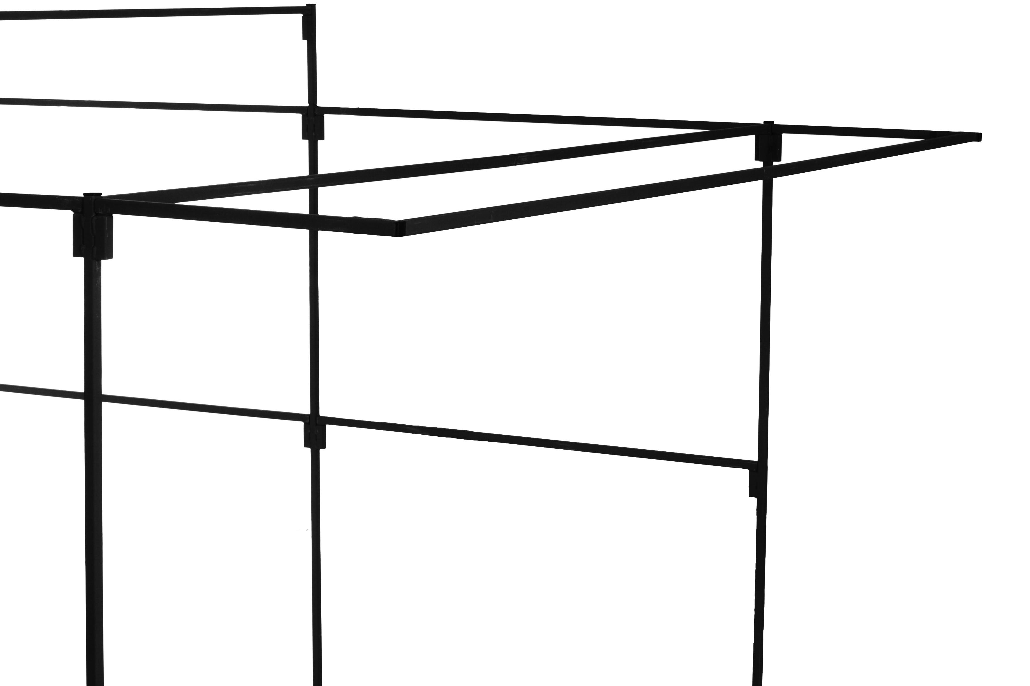 Front Overhang