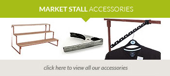 Marketstall Accessories